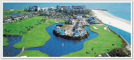 Myrtle Beach Golf Schools Myrtle Beach Golf Vacations